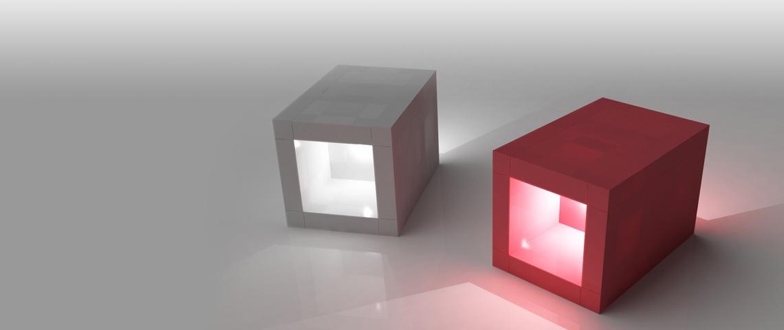 mydo mobilier modulaire page d 39 accueil du site. Black Bedroom Furniture Sets. Home Design Ideas